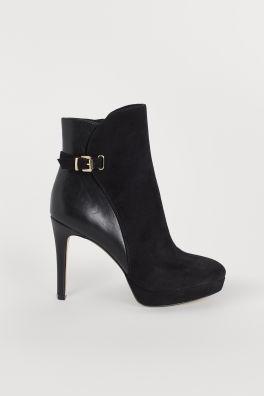 15149bebf0ac SALE - Women s Shoes - Shop shoes online