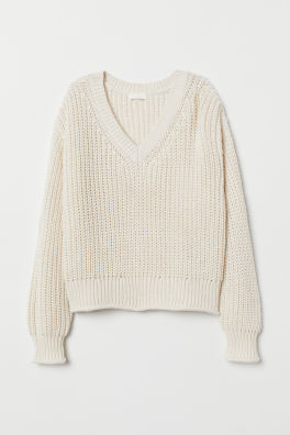 8db77c8f9 SALE | Women's Cardigans & Sweaters | Shop Online | H&M US