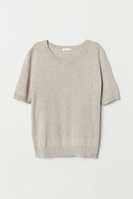 Women s Basics - Shop the best basics online or in-store  ed8fe598699c