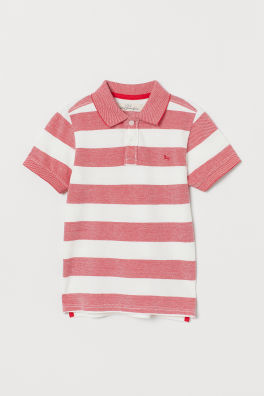 SALE - Boys Tops & T-shirts 18 months - 10 years - Shop