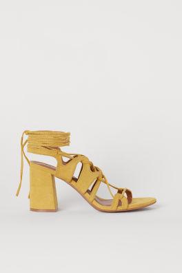 fbd867b9bf614 Chaussures