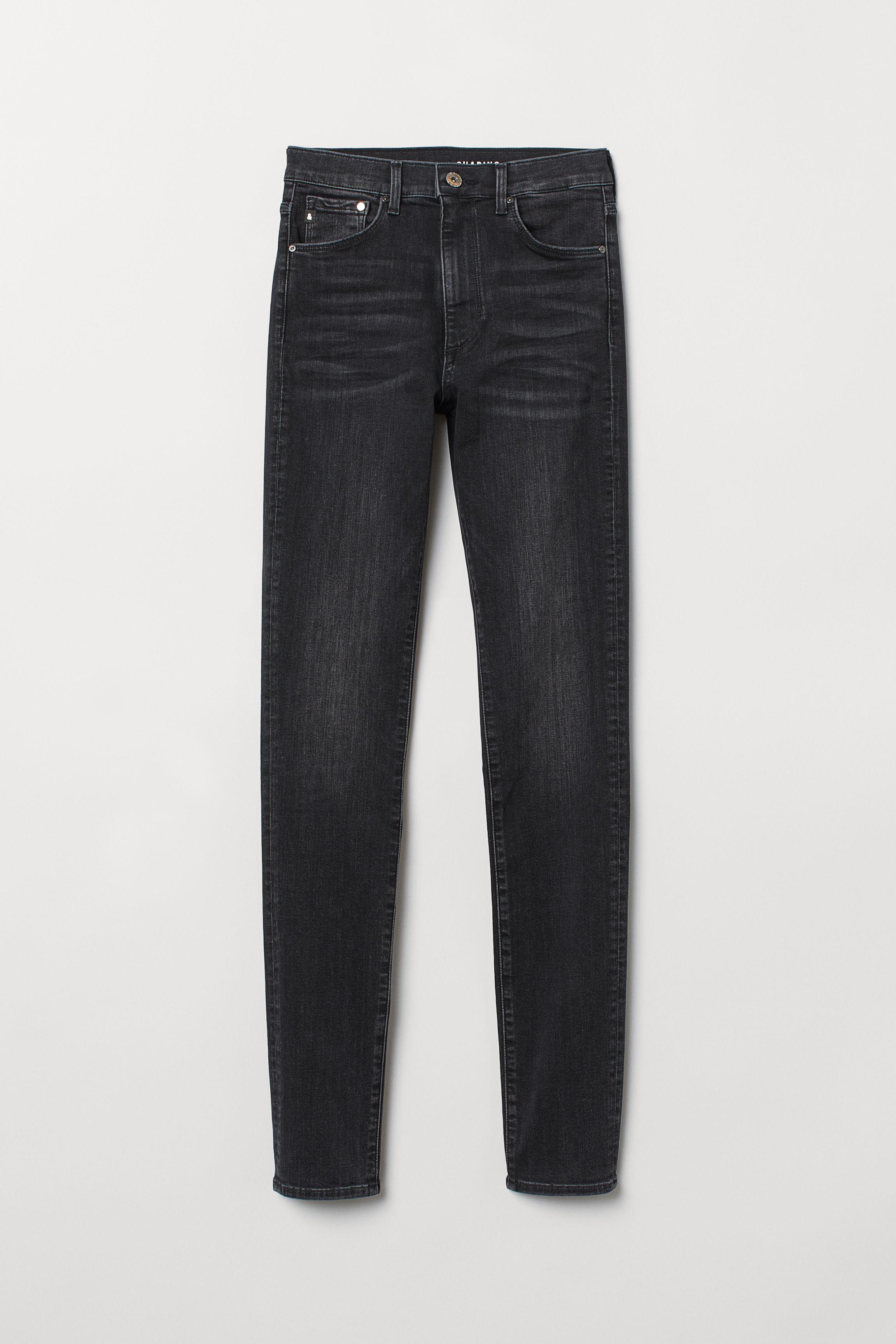 18670a897ce Black Jeans That Look Like Dress Pants – DACC
