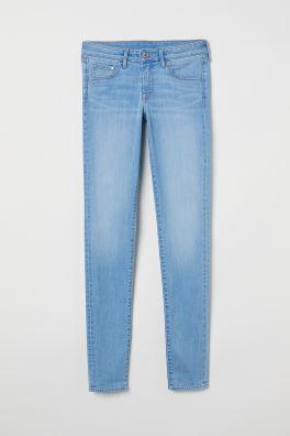 new arrivals a85ef 4c4d0 SALE | Jeans | Shop Women's Clothing Online | H&M US