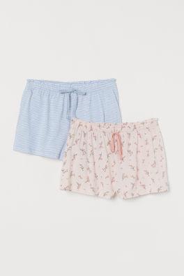 d242e41e46a Дамски спални дрехи – купете онлайн | H&M BG