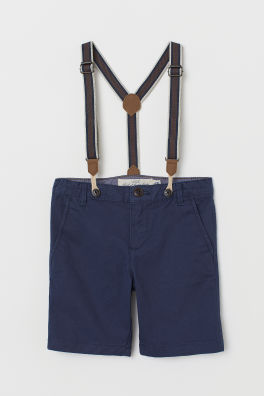 766da79922e2 Boys Shorts 18 months - 10 years - Shop kids clothing