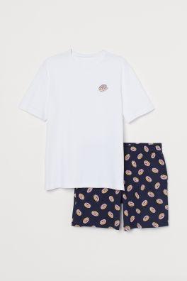c50b9a2d8b Men's Underwear   Loungewear & Pyjamas   H&M