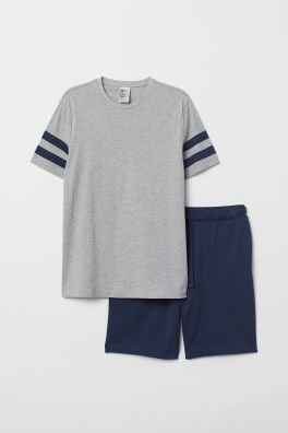 49e20edf95dc Men s Pyjamas - Shop online or in store