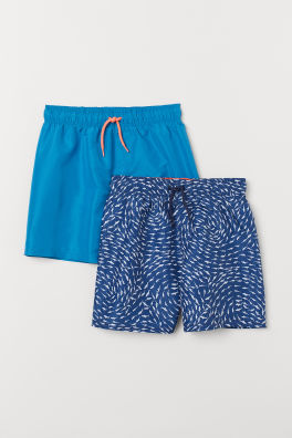21988a1752 Boys Swimwear - 8-14+ years - Shop online | H&M GB