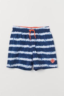 5eecd5139b Boys Swimwear 8-14+ years - Shop boys clothing online   H&M US