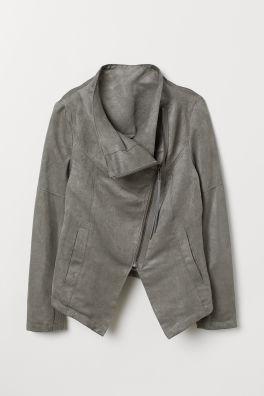 SALE - Jackets   Coats - Shop Women s clothing online  366f5f70e0db