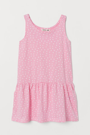 44b1d2e4f6a8 Barnkläder Basics - Flicka Stl 92-140 - Shoppa online eller i butik ...
