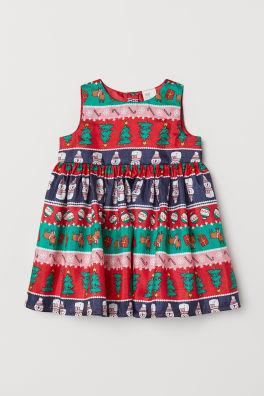 5d4b1c81aab SALE - Baby Girls - 4-24 months - Shop Online