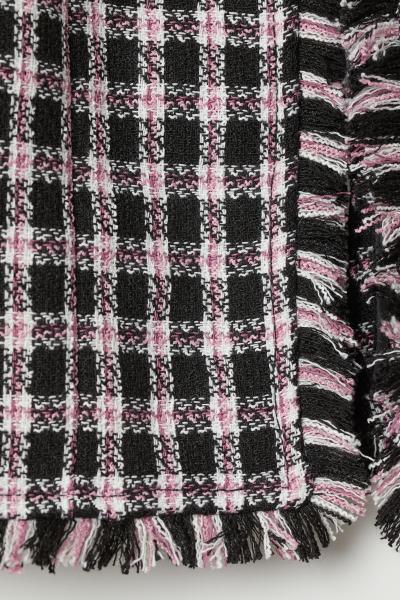 H&M - Short jacket - 6