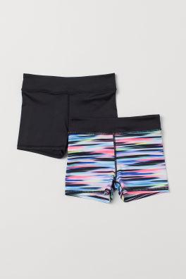 4bfe21e093850 Kız Çocuk Kıyafetleri - Beden 18a-10y - Online satın al | H&M TR