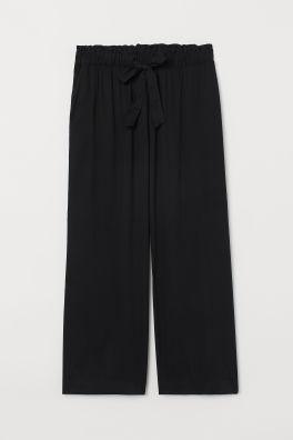 f68a3f91942f Vêtements Grandes Tailles pour Femme