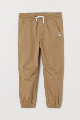 12736e5c22 Spodnie i legginsy chłopięce – kup online