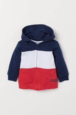 80203a27583c4 Baby Boy Clothes - Shop Kids clothing online | H&M US