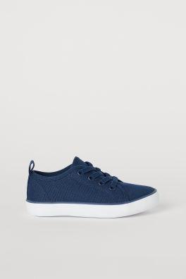 d03b5de9b9ec Boys Shoes - 18 months - 10 years - Shop online