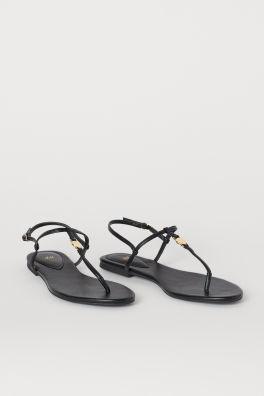 6daa4238ae19 Novinky – najnovšie dámske topánky a doplnky