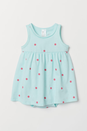 c00c1beb630 Kids & Baby Clothing — Shop Online or In Store | H&M CN
