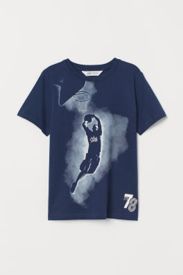 e33d8ac3d35fa Hauts et t-shirts garçon