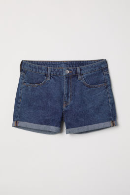 db23aa9b8a5 SALE - Women s Shorts - Shop At Better Prices Online