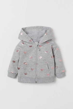 7a788878f4ef6 Baby Girl Clothes - Shop for your baby online | H&M US