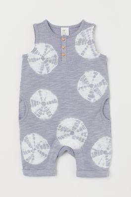 46f4341f667e Baby Exclusive-kollektion – tøj til baby og newborn