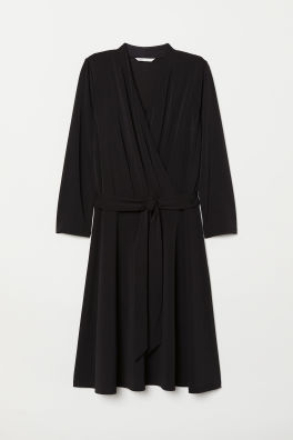 MAMA Szoptatós ruha e31d761dbe