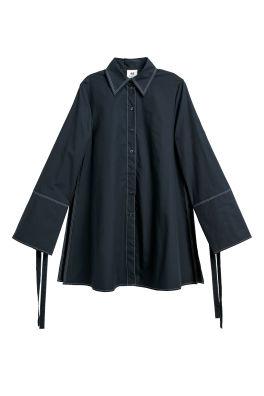 7edb1c31ad34 Skjorter og bluser