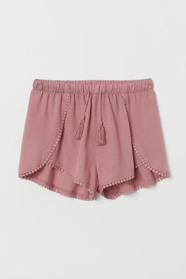 f35cd5802 OFERTAS - Divided - Pantalón - Compra online al mejor precio | H&M ES