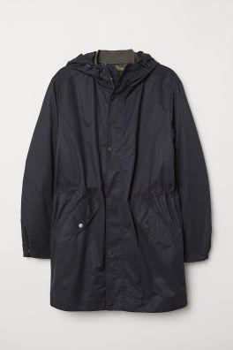 1f54520740e SALE - Men s Jackets   Coats - Shop Men s clothing online