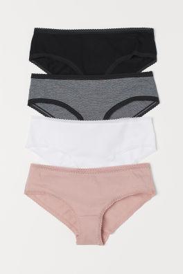 Bugyik és alsók – divatos fehérneműk online  247f514d1d