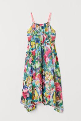 3809e1ebf2 Sukienki i spódnice dziewczęce – szeroki wybór