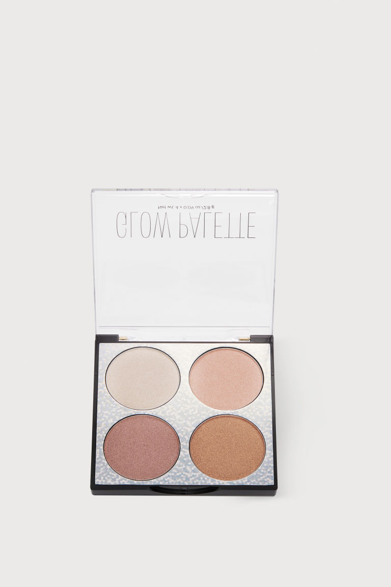 Highlighter - Multicolore - DONNA | H&M IT