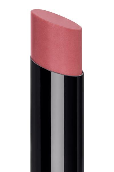 H&M - Baume à lèvres - 3