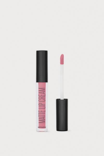 H&M - Rouge à lèvres liquide - 2
