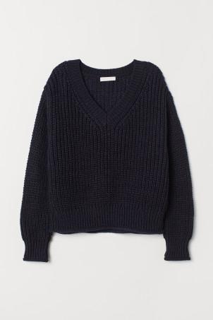 6bc17d0856e8b SALE - Cardigans   Sweaters - Shop Women s clothing online