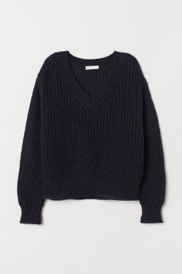 b8e48fa04f5 SALE - Cardigans   Sweaters - Shop Women s clothing online