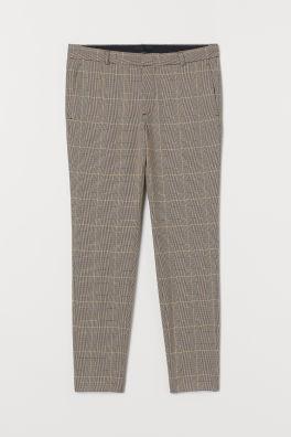 amazing selection shop for big sale Men's Pants | Chinos, Dress & Cargo | H&M US