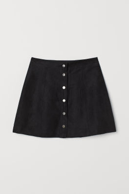 c4b982eed1b Skirts For Women