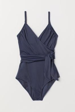 4a964dc169e34 Swimwear For Women   Swimsuits & Bikinis   H&M