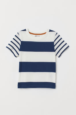 00c7f30e32d Boys 18 months-10 years | H&M CN