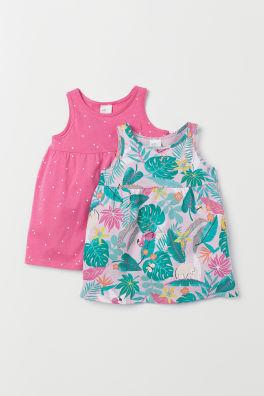 d0c414350ac8 Oblečenie pre bábätká dievčatká – nakupujte online Bábätká dievčatá ...