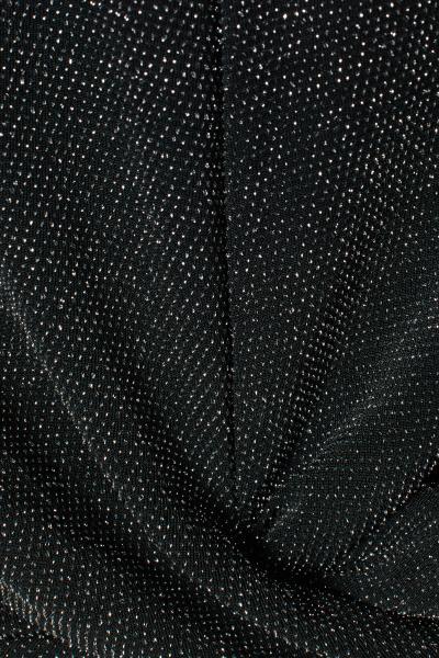 H&M - Top brillante - 2