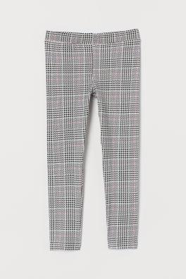 29e10e1d02feb Vêtements Fille | 1 1/2 - 10 ans | H&M FR