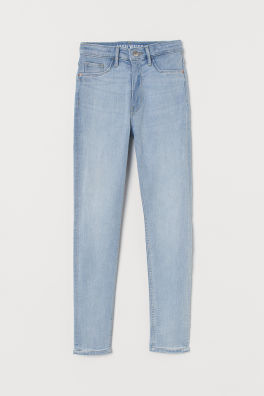 top style new design quality design Girls Jeans 8-14+ years - Shop Jeans for Girls online | H&M US
