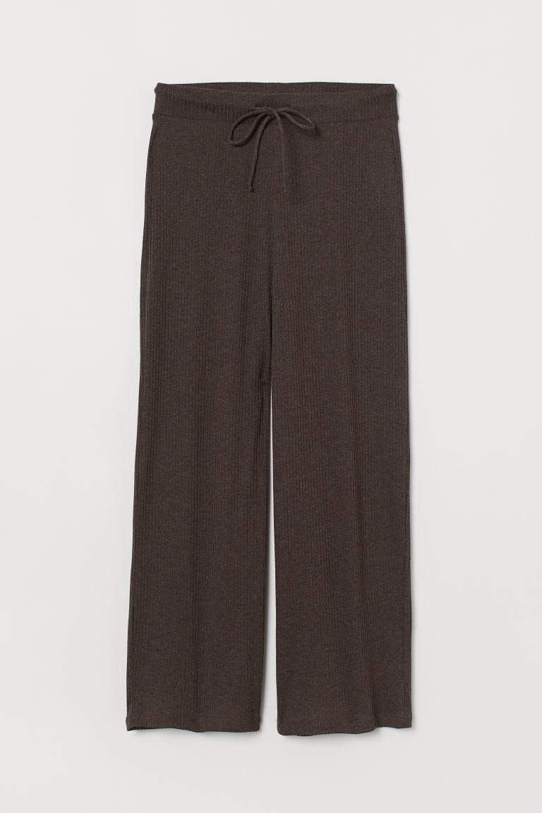 favorable price search for latest outlet on sale Cropped trousers