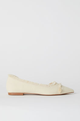Scarpe donna – Acquista scarpe donna online  28ab6be150d