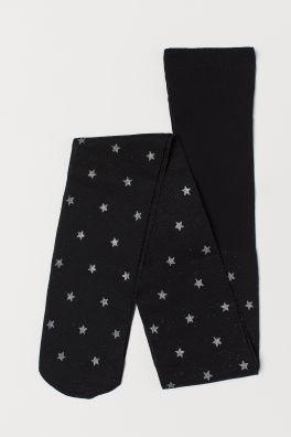 64755fb8b2ff SALE - Girls Socks   Tights - Size 134-170 8-14+ years